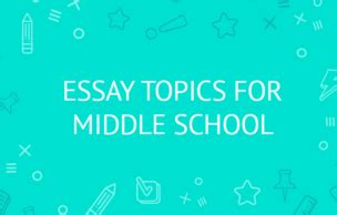 Sample college admissions essay questions